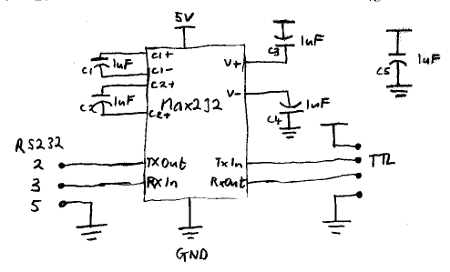simple h bridge circuit wwwelectro tech onlinecomgeneral picturecircuit board image picture of circuit board picture of a circuit board circuit board picture circuit